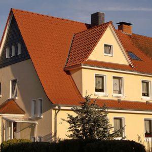Framke Dachdecker: Dach-Umdeckung und Dach-Neudeckung
