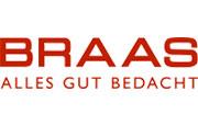 Framke Dachdecker: Partner Braas
