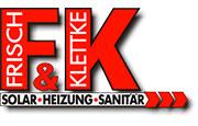 Framke Dachdecker: Partner FK
