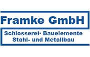 Framke Dachdecker: Partner Framke
