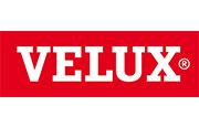 Framke Dachdecker: Partner VELUX